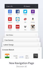 fast downloader for android uc browser fast android reviews at android quality index