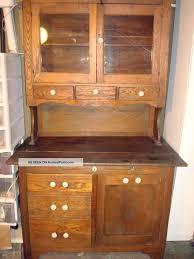 Kitchen Furniture Hutch China Cabinet Antique China Cabinets And Hutches 1930s Corner