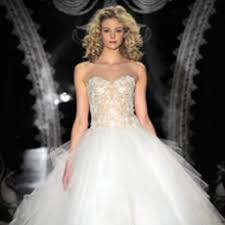 wedding dress in uk wedding dresses page 1 of 5000 wedding ideas ukbride