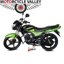 honda cdr bike 125cc motorcycle price in bangladesh