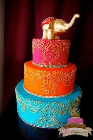 best 25 bollywood cake ideas on pinterest cake decorating
