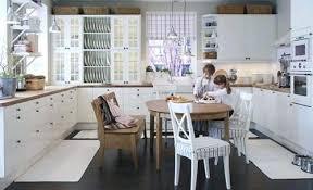 idee cuisine ikea idee deco cuisine ikea idee deco cuisine ikea cuisinart food