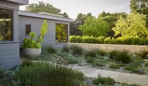 Home Landscape Bernard Trainor Associates