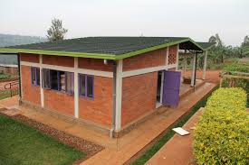 home hope haven rwanda