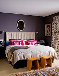 Best  Dark Purple Bedrooms Ideas On Pinterest Deep Purple Ford - Deep purple bedroom ideas