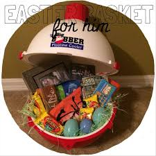 best 25 fishing gift baskets ideas on themed gift
