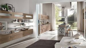 Cuisine Style Campagne Chic by Salle De Bain Campagne Chic Realisations Galerie Design Cuisines