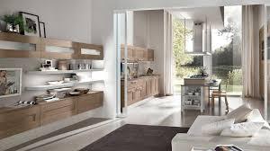 cuisine classique chic salle de bain campagne chic realisations galerie design cuisines