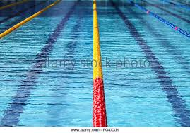olympic swimming pool empty stock photos u0026 olympic swimming pool