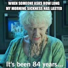 Morning Sickness Meme - titanic 84 years memes imgflip