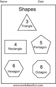 octagon template 100 octagon template estimate template eliolera