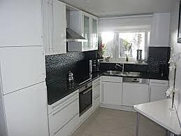 Einbauk Hen Im Angebot 3 Zimmer Wohnungen Zu Vermieten Sandhausen Mapio Net