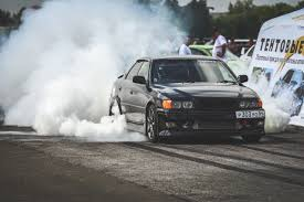 toyota altezza wallpaper toyota chaser drift car wallpaper cars wallpapers pinterest
