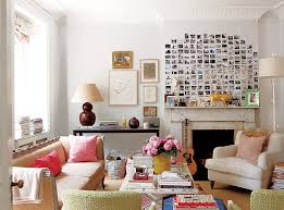 home decoration home decor magazines your home with 11 unexpected ways to decorate your walls the everygirl