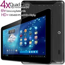 best android tablets archives all tech future android