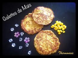 cuisiner avec ce que l on a dans le frigo galettes de maïs plus simple à faire y a pas recette avec ou