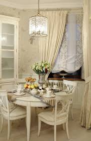 the beautiful dining rooms in french style ideas for home garden