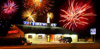 where to buy firecrackers spirit of 76 fireworks fireworks store