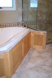 17 best images about calgary bathworks projects bathrooms on