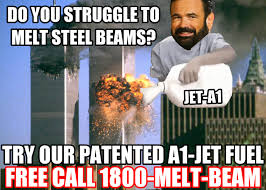 Billy Meme - hi billy mays here dankmemes