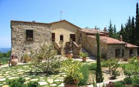 Little Cottages For Sale by Property For Sale In Italy Italian Property For Sale