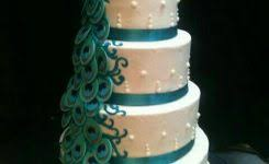 peacock wedding cake topper wedding cake toppers dogs pics wedding cake topper dachshund dogs