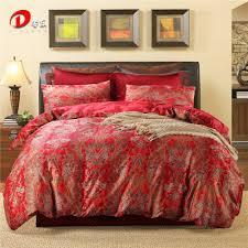 Bed Sets Online Get Cheap Western Comforter Sets Aliexpress Com Alibaba