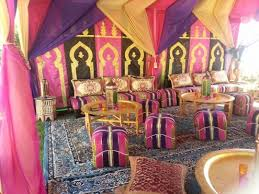 Moroccan Party Decorations Moroccan Themed Party Supplies Party City Hours