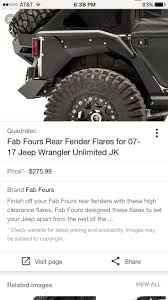 safari jeep front clipart 2418 best jeep wrangler images on pinterest jeeps jeep stuff