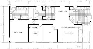 5 bedroom 3 bath floor plans top 21 photos ideas for 5 bedroom 3 bath mobile home floor plans