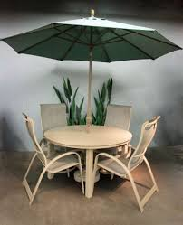 Outdoor Furniture Set Casual Furniture Flowerland