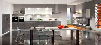 Eco Kitchen Design by Download German Kitchen Gen4congress Com