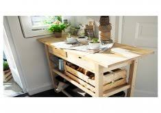 ikea kitchen island cart ikea kitchen island cart ikea stenstorp kitchen trolley gives you