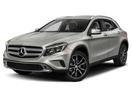 lexus lease deals milwaukee mercedes benz vehicle inventory mercedes benz dealer in