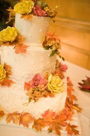 wedding cakes los angeles rent a wedding cake los angeles beste afbeeldingen