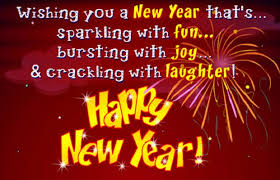 new year greeting cards 30 colorful and bright happy new year greeting cards 2017