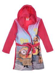 robe de chambre fille 8 ans robe de chambre fille 8 ans 55 images robe de chambre fille