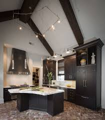 Kitchen Designs Unlimited by Portfolio Kitchens Unlimited