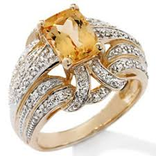 topaz rings prices images Imperial topaz gemstone information at ajs gems jpg