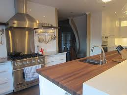 viking range and hood with stainless backsplash and stainl u2026 flickr