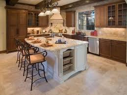 movable kitchen islands with seating kitchen island awesome portable kitchen island regarding