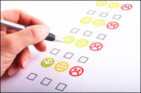 survey design 10 user survey design mistakes how to avoid them web
