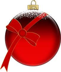 boules noel png graphix noel ornament and