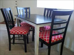 dining room chair pads and cushions kitchen outdoor chair seat cushions navy chair cushions patio