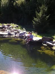 canada u0027s 1 pond stream u0026 waterfall landscape specialist