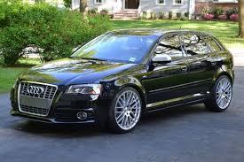 2 door audi a3 purchase used 2012 audi a3 tdi hatchback 4 door 2 0l apr intake