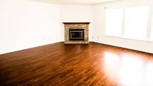 refinishing hardwood floors vs replacing akioz com