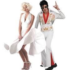 Couples Halloween Costumes 10 Couples Halloween Costumes 2017