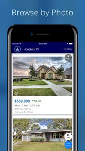homes for sale rent u0026 home values real estate on the app store