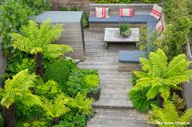 small garden design exprimartdesign com vibrant creative small garden design garden for a space in london